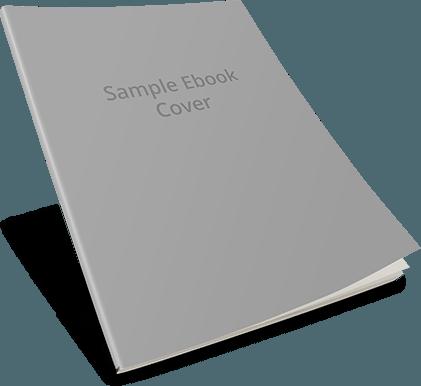 ebook-example