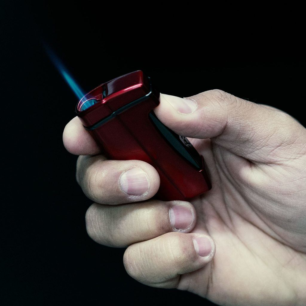 Xikar Cigar Lighter